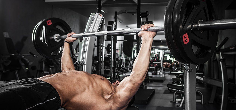 Come iniettare correttamente Trenbolone Enanthate o altri steroidi